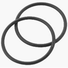 Maytag Microwave Replacement Parts front-548071