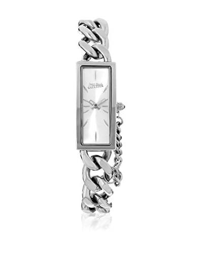 Jean Paul Gaultier Reloj de cuarzo 8501404  17 mm
