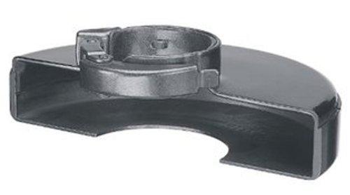 Dewalt DC410/DC411 Grinder Replacement Guard # 643772-00