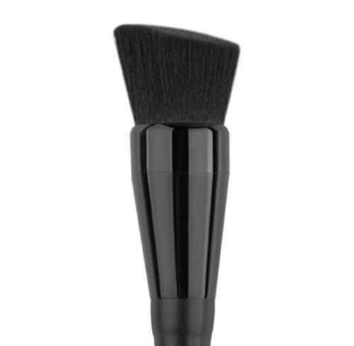 malloom-moda-trucco-pennelli-cosmetici-viso-arrossire-pennello-polvere-fondazione-spazzola-strumento