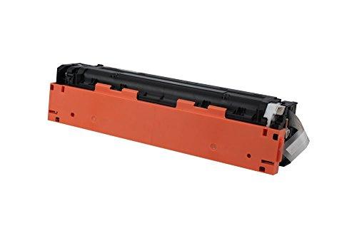 Cool Toner kompatibel toner für CB540A für hp Color LaserJet