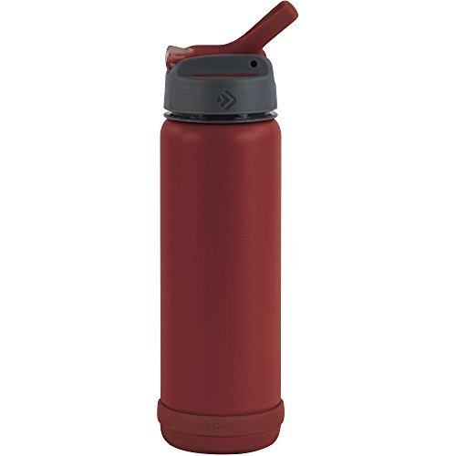 water-bottle-stainless-steel-75l-by-outdoor-products