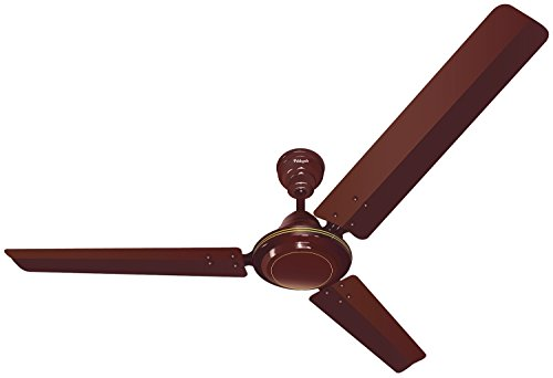 Cyclone Eco 3 Blade (1200mm) Ceiling Fan