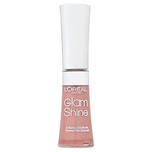 loreal-glam-shine-holographic-gloss-a-levres-n04-moon-crystal