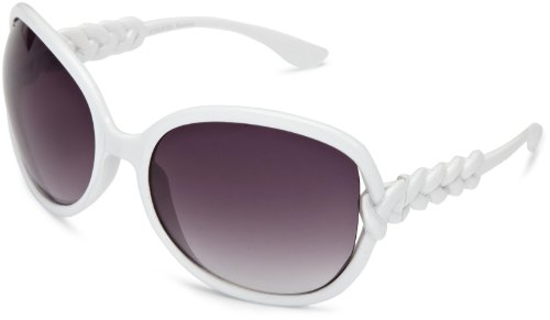 Eyelevel Francine 1 Oversized Women's Sunglasses