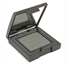 Laura Mercier Eye Colour Pewter ( Sateen ) 2.6G/0.09Oz