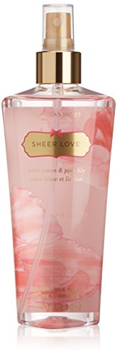 victorias-secret-sheer-love-parfumiertes-bodyspray-1er-pack-1-x-250-ml