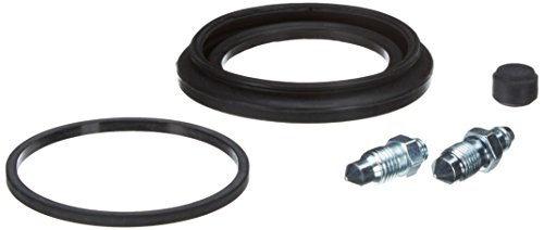 Hella 8826008 Repair Kit, Brake Calliper