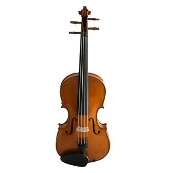 Palisander 4//4 3//4 1//2 1//4 1//8 Geige Bogen Geigenbogen Geige Violin Bow