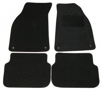 audi-a6-2011-perfect-fit-tailored-car-mats