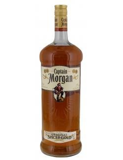 captain-morgan-spiced-gold-magnum-15-liter
