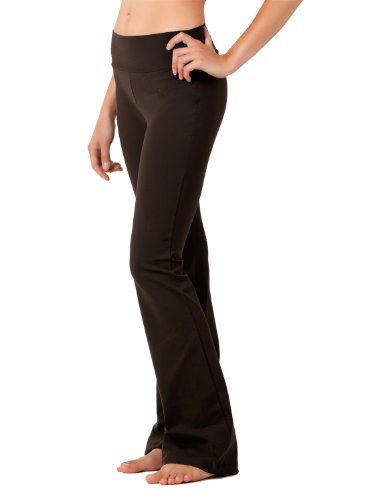 5102-DB-X-29 Everyday Yoga Pants