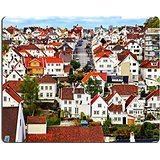 msd-natural-rubber-gaming-mousepad-image-id-35127143-traditional-norwegian-town-with-houses-built-cl