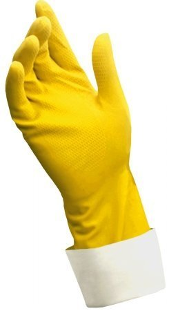 soft-scrub-latex-gloves-medium-yellow-bagged-by-47