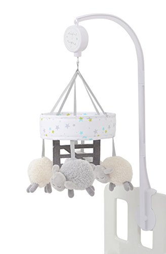 silver-cloud-counting-sheep-mobile