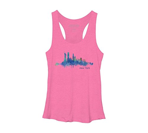 meyee-nadigt-new-york-city-skyline-v05-cityscape-watercolor-womens-racerback-tank-top