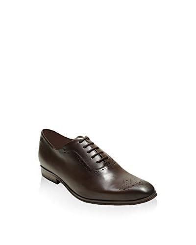 Arthur & Brooke Zapatos Oxford
