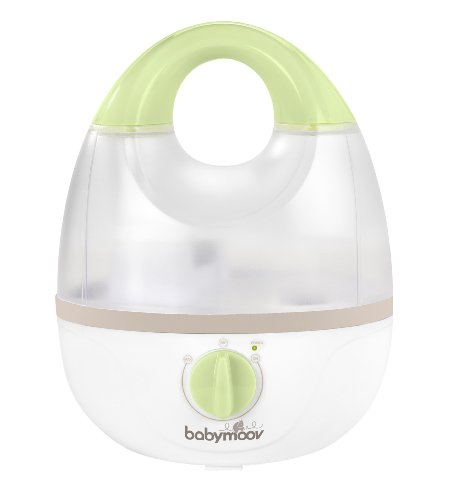 babymoov-humidificateur-aquarium