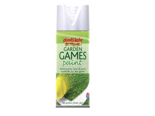 plasti-kote-4376-400ml-garden-games-spray-paint-white