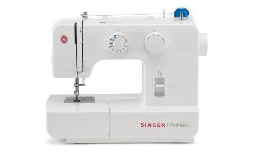 singer-promise-1409-maquina-de-coser-color-blanco