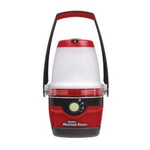 energizer-wrlmf35e-tesco-led-lantern