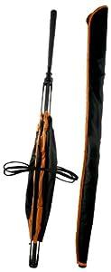 ProActive Sports F4 Turbo Swing Trainer