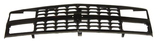 oe-replacement-chevrolet-blazer-tahoe-pickup-grille-assembly-partslink-number-gm1200228-by-multiple-
