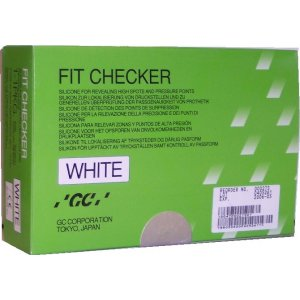 GC - Fit Checker