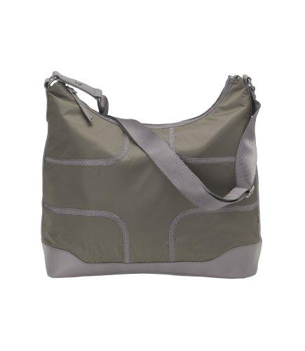 oioi-bolso-cambiador-forro-de-color-negro-con-accesorios-color-gris