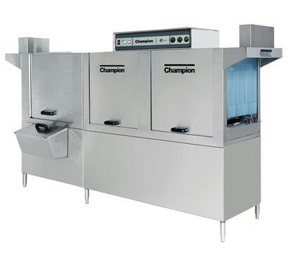 High Efficiency Dishwasher