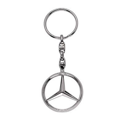mercedes-benz-brussels-key-chain