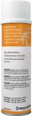 brighton-professionaltm-dust-mop-and-dust-cloth-treatment-19-oz