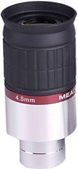Meade 07730 Series 5000 Hd-60 4.5-Millimeter Eyepiece (Black)