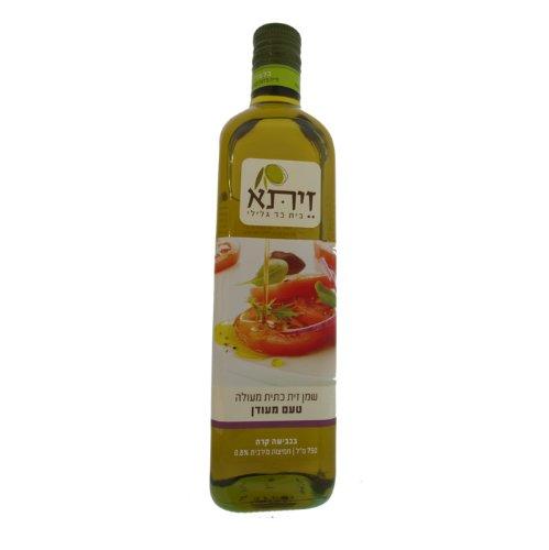 zeta-extra-virgin-olive-oil-750ml