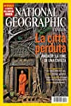 National Geographic Italia - Italian...