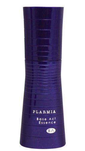 ミルボン プラーミア ベースアクトエッセンス 100ml 医薬部外品