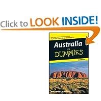Australia For Dummies E Book H33T 1981CamaroZ28 preview 0