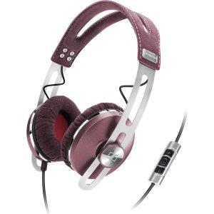 sennheiser-momentum-on-ear-headphone-pink