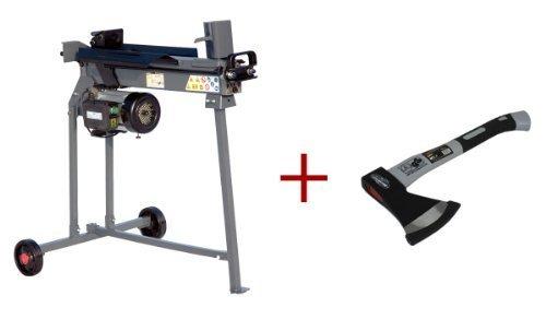 holzspalter test tipps videos und faq test tipps videos und faq. Black Bedroom Furniture Sets. Home Design Ideas