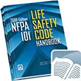 NFPA 101: Life Safety Code Handbook 2009 (0877658269) by Cote, Ron
