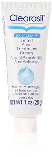 clearasil-tinted-cream-1-ounce