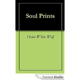 Soul Prints (English Edition)