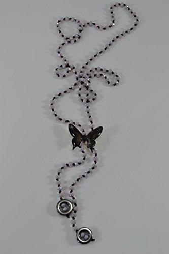 rosario-handgefertigt-mit-kristallen-in-lila-schmetterling-aus-messing-gefarbt-mit-kaltem-emaille-in