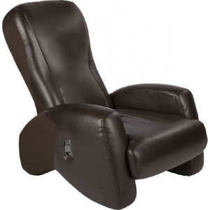 HT Massage Chair iJoy-2310 Massage Chair, Espresso
