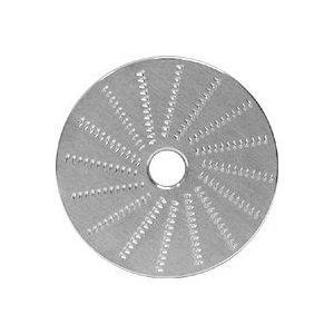 Waring CAC85 Shreader Plate [015180]
