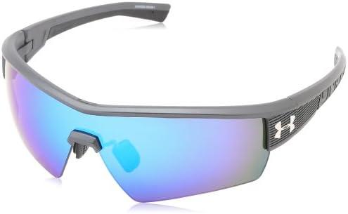 Under Armour Men's Sunglasses