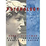 Psychology - 5th (Fifth) Edition