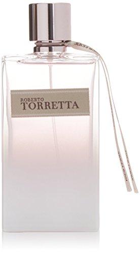 Roberto Torretta Pour Femme Eau de Parfum Vaporizzatore - 100 ml