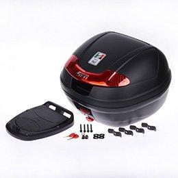 Top Case 34 Liter Givi E340 Vision