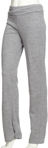 Emu Australia Women's Sheoak Track Bottoms Grey